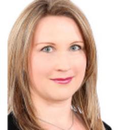 Stefanie Gemählich - emergentia - coaching + beratung für veränderungswillige - Nürnberg