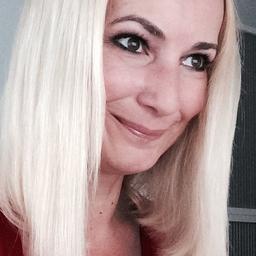 Nicole Jungmann's profile picture