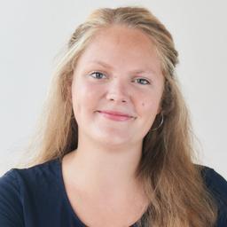 Maja Oertel - Relax Commerce GmbH (Wundercurves.de) - Leipzig