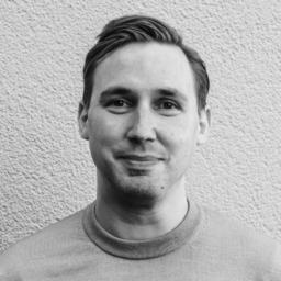 Nils Gau - Kölner Institut für Managementberatung - Köln