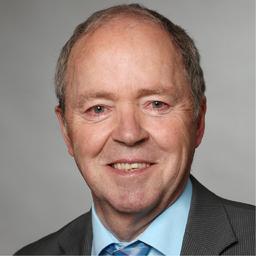 Leonhard Limburg - QUi Gesellschaft für Qualität und Innovation mbH - Rösrath