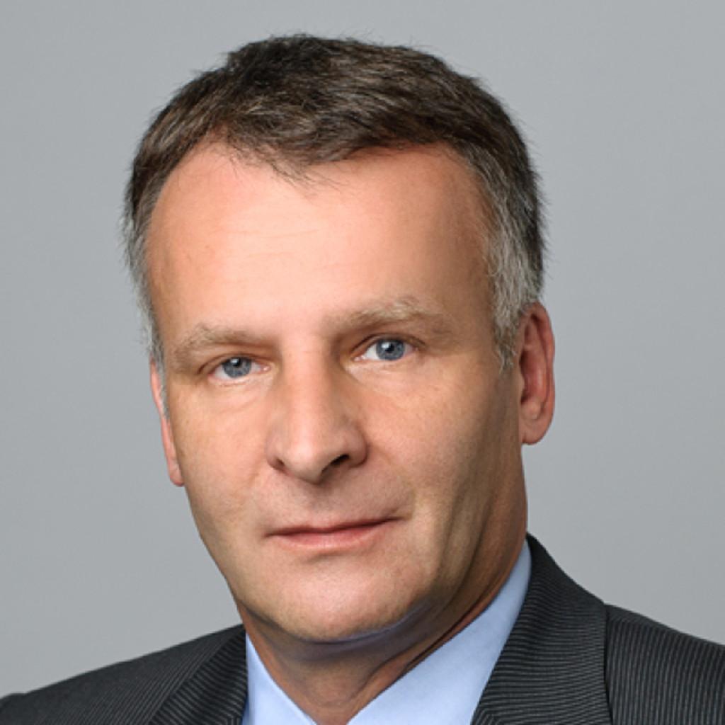 Markus Jost