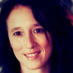 Dr Maria Zaffarana - Lektorat Dr. Maria Zaffarana - Wesseling