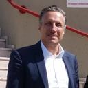 Andreas Lübke