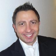 Matthias Berulla