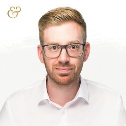 Oliver Caron - Oliver Caron - Köln
