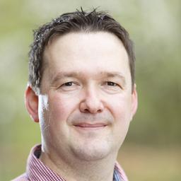 Mirko Krämer - alpha management GmbH - Bochum