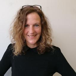 Andrea Brüggemann's profile picture