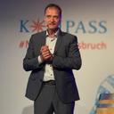 Thorsten Scholz - Kiel