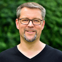 Andreas Rohleder - Bingen am Rhein