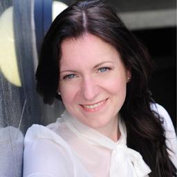 Franziska Colmsee's profile picture