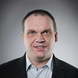 Jürgen Bregel's profile picture
