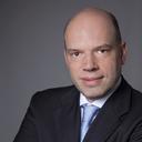 Dieter Götz - Heilbronn