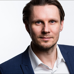 Michael Dyballa - Unitymedia - Köln