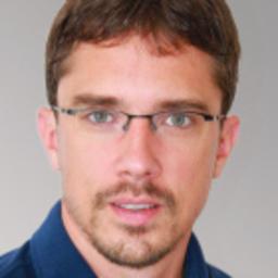 Robert König - GroupM Technology GmbH (A GroupM Company, Part of WPP) - Karlsruhe