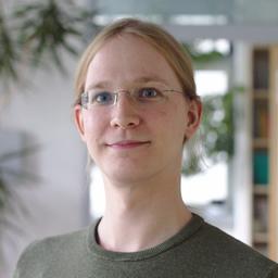 Vincent Breitmoser - Confidential Technologies GmbH
