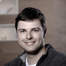 Christian Koller's profile picture