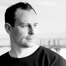 Philipp Lämmer - Schiertz & Lämmer Webentwicklung - Salem