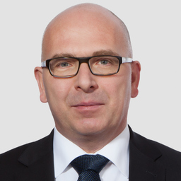 Harald Täffner - TäffnerConsult - Worms