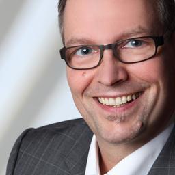Stefan Cölsch's profile picture