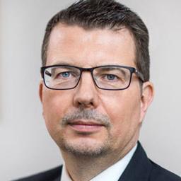 Gerhard Stelzer Fachanwalt Arbeitsrecht Peters Rechtsanwälte