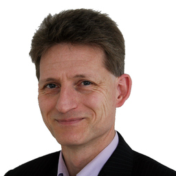 Chris Hutter-Grisenti - AAA Tax Consult GmbH - Frauenfeld