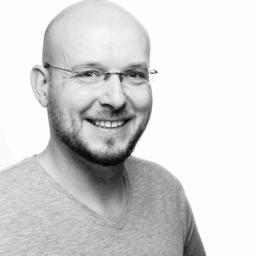 Christian Neumann - Wirtschaftsförderung Land Brandenburg GmbH (WFBB) - Potsdam