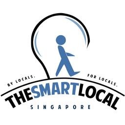 TheSmartLocal TSL - TheSmartLocal - Singapore