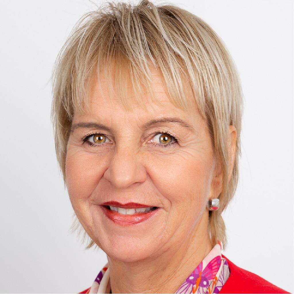 Daniela Dilekci's profile picture