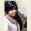 Latteta Priyanka - Coimbatore