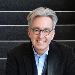 Dr Christoph Röckelein - Freiburg
