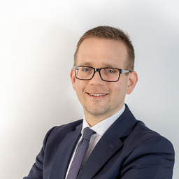 Stephan Büssing's profile picture