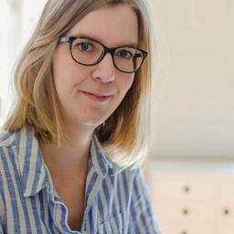 Lena Bosch - Lena Bosch - Virtuelle Assistenz - Kempen