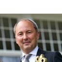 Stefan Schnell - Gummersbach