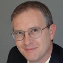 Peter Holzer - Wien