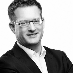 Boris Wollny - Betamodus GmbH - Augsburg
