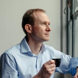 Thomas Lautenschlager's profile picture