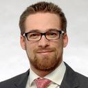 Benjamin Herrmann - Fürstenwalde
