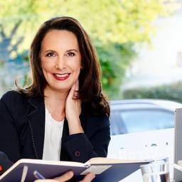 Thea Simon-van de Ven