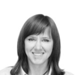 Gerda Hoffer's profile picture