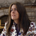 Sandra Junker - Iserlohn