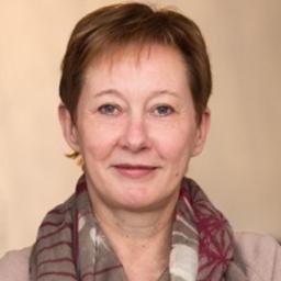 Susanne Barg - Horner.Markt.Freiheit - Hamburg