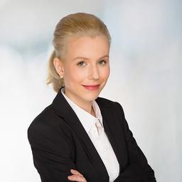 Kerstin Loderer - FAU Erlangen-Nürnberg - Sindelfingen