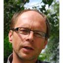 Michael Fischer-Hoyer - Bamberg