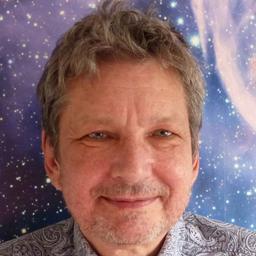 Jürgen Bayer - Jürgen Bayer Informatik - Dublin