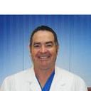 Michael A. Blum - Akron, Ohio