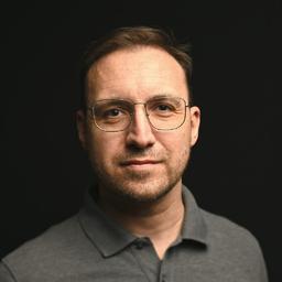 Florian Kittel - Verschiedene Kunden - Frankfurt am Main