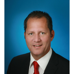 Michael Hensen - Hensen Pharma-Consulting - Köln