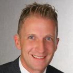 Dominik Reeh's profile picture