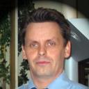 Michael Feld - Bochum